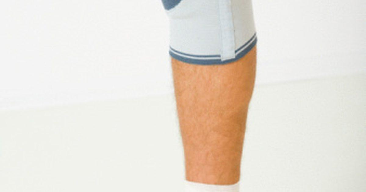 Can Diabetics Take Collagen?