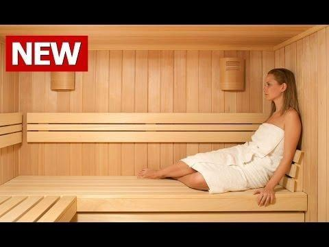 Is It Safe To Sauna?