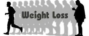 Ketogenic Diet: Benefits, Adverse Effect & Ketogenic Foods