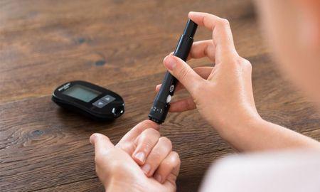 Symptoms Of Diabetes In Children- Bad Breath