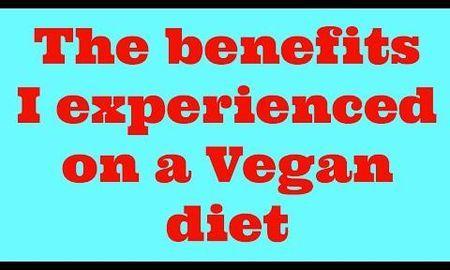 High Carb Vegan Diet Diabetes