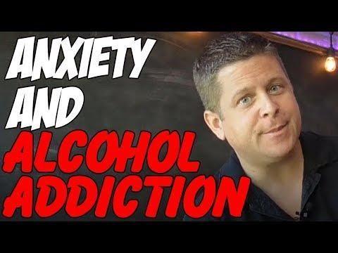Alcoholic Lactic Acidosis Treatment