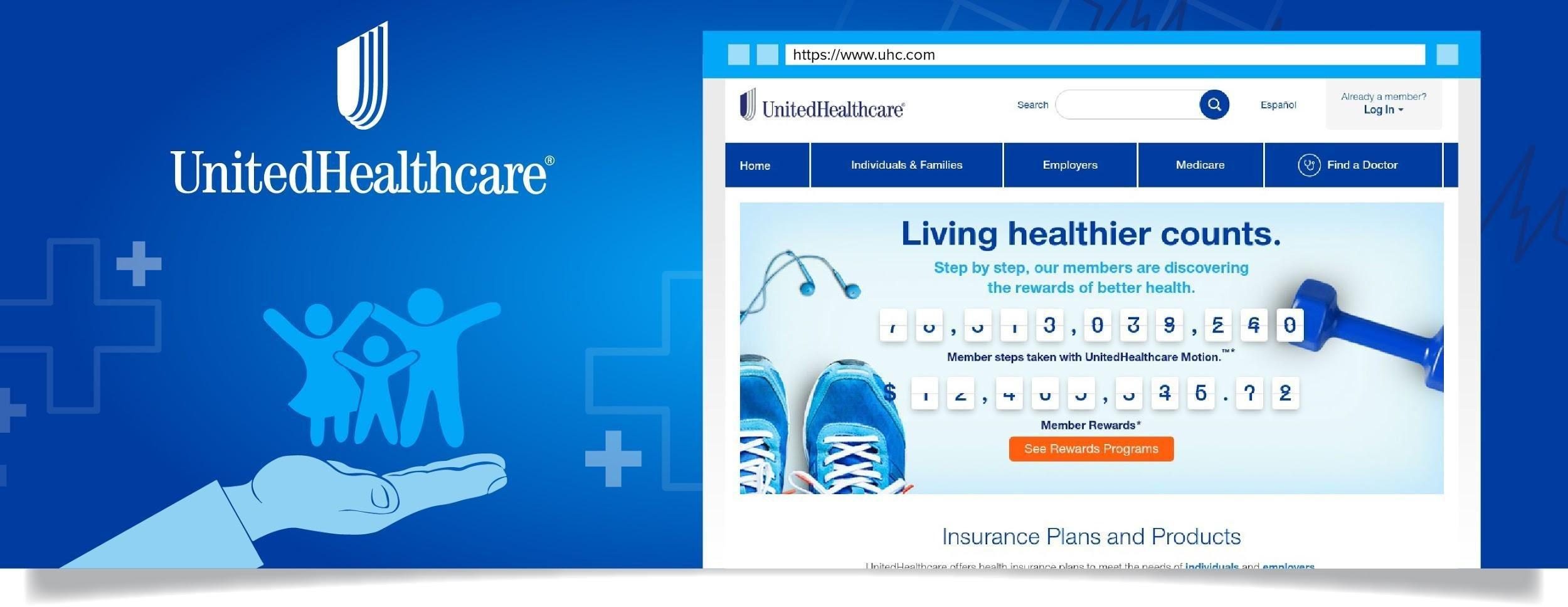 Everything You Need To Know About United Healthcare