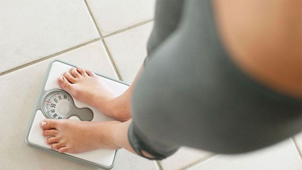 Is Insulin Resistance The Real Reason You Can't Lose Weight?