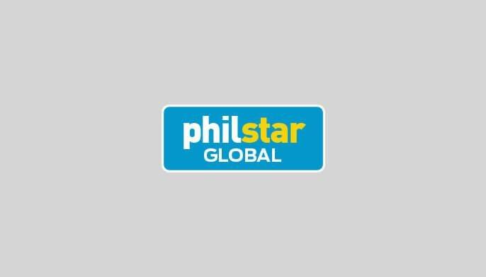 Ang Diabetes Ay Hindi Nakukuha Sa Pagkain Ng Matatamis | Philstar.com