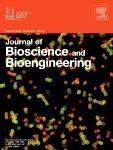 Production Of Glycerol From Glucose By Coexpressing Glycerol-3-phosphate Dehydrogenase And Glycerol-3-phosphatase In Klebsiella Pneumoniae