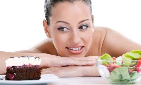 How Is Blood Sugar Related To Food Cravings