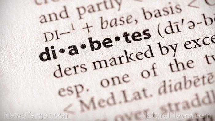 Crash diet found to REVERSE Type 2 diabetes in three months