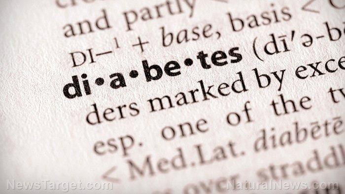 Crash diet found to REVERSE Type 2 diabetes in three months