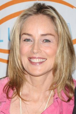 Sharon Stone Diabetes