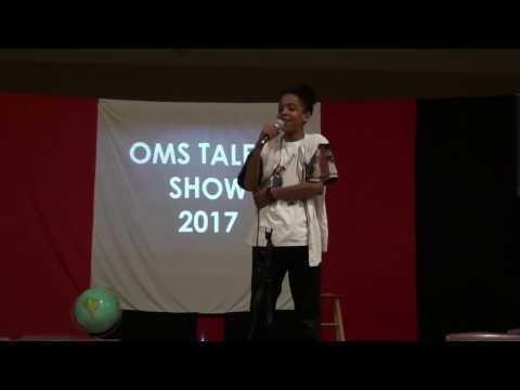 No Dia Mundial Da Sade 2016, Oms Lana Seu Primeiro Relatrio Global Sobre Diabetes