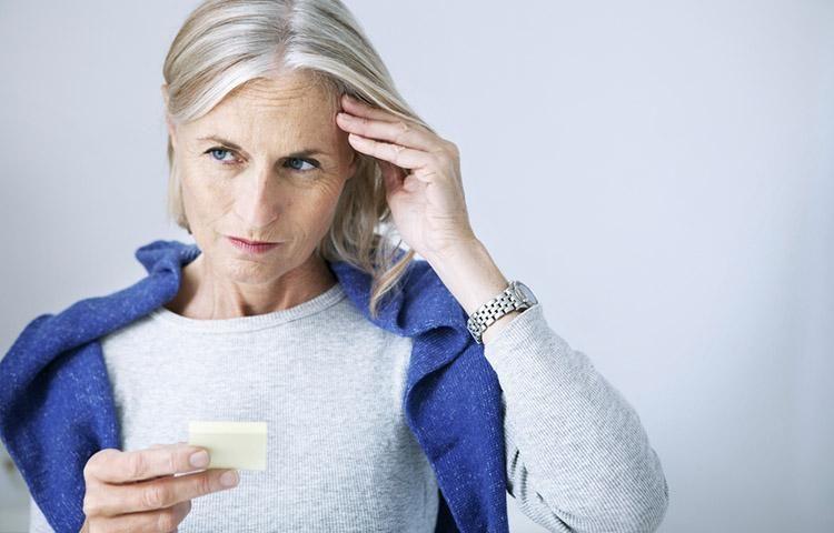 Will Diabetes Cause Memory Loss