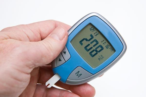 Can Turmeric Help You Fight High Blood Sugar?
