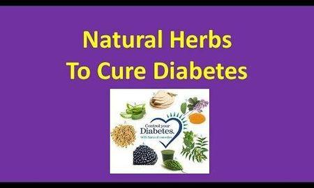 Type 2 Diabetes Miracle Cure