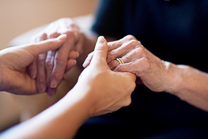 Metformin Linked To Increased Risk Of Dementia And Parkinsons Disease