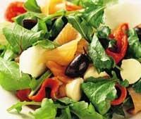 Comidas Para Diabeticos E Hipertensos   Dietas Para Diabeticos   Pinterest   Diabetes, Diabetes Food And Special Recipes