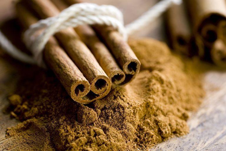 Does Cinnamon Help Manage Diabetes?