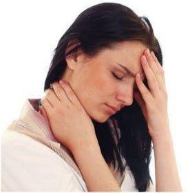 Hot Flashes In Menopause And How To Alleviate Them?