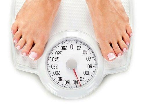 Do Metformin Cause Weight Loss?