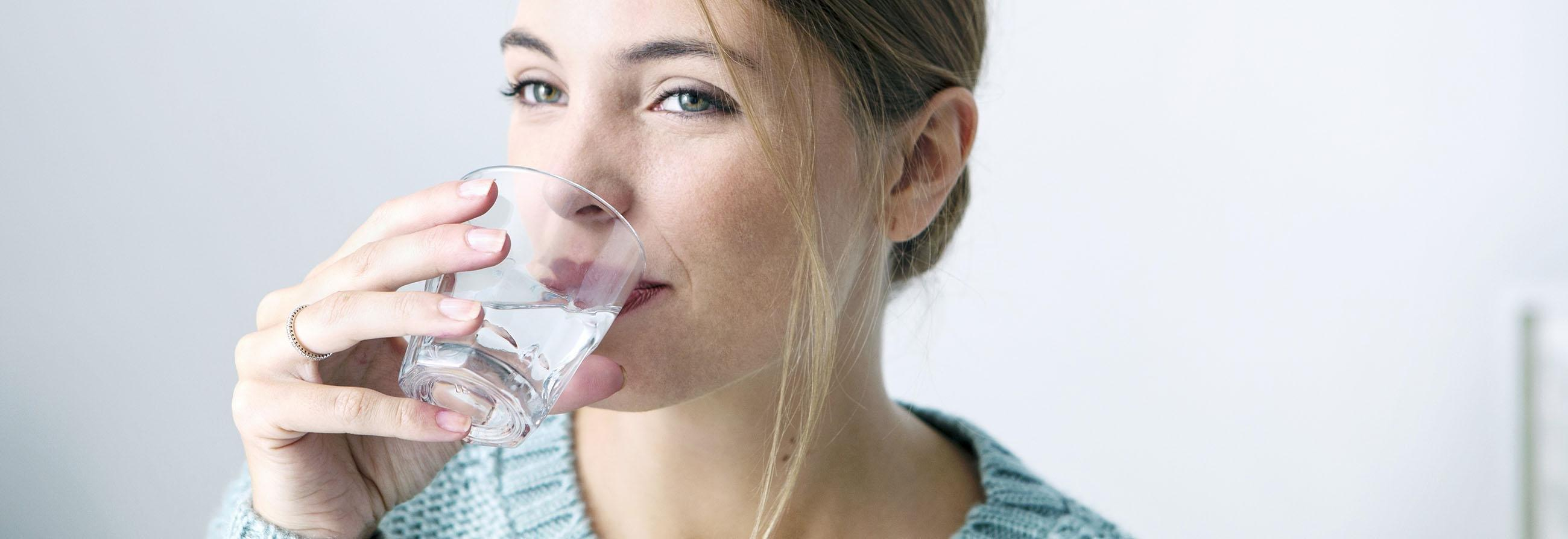 On World Diabetes Day, Nestlé Waters raises awareness on healthy hydration habits