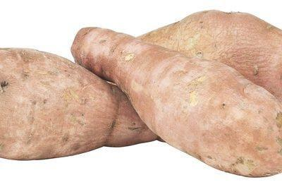 Are Sweet Potatoes Good For Your Blood Sugar?