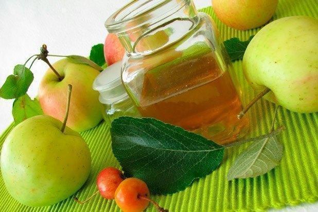 8 Drinks That Help Fight Diabetes (slideshow)