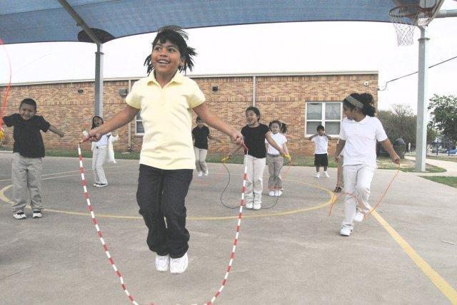 Prevent Type 2 Diabetes In Children, Teens | Raising Austin
