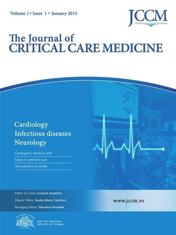 Review. Perioperative Management Of Lactic Acidosis In End-stage Liver Disease Patient