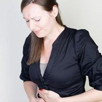 Will Diabetes Cause Abdominal Pain