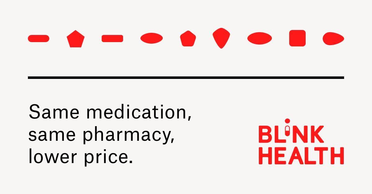 Do You Need A Prescription For Diabetic Supplies?