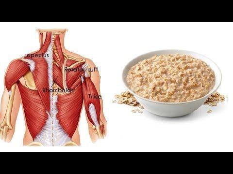 Can Diabetics Eat Plain Oatmeal?