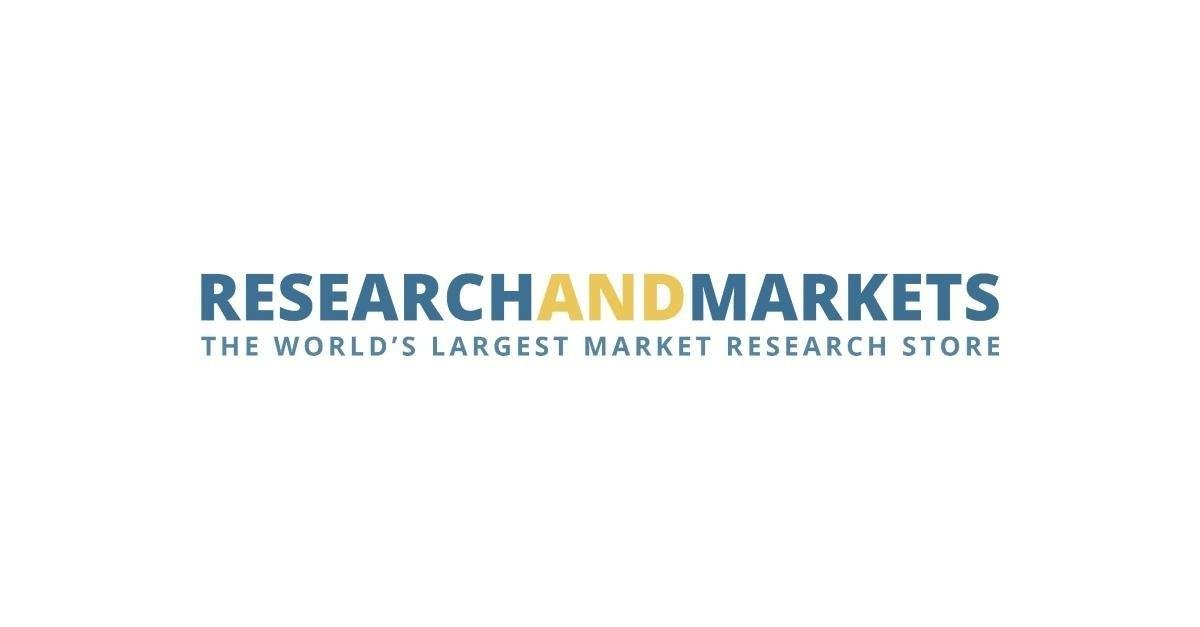 France Diabetes Market Report: 2016 - 2020 - Research And Markets