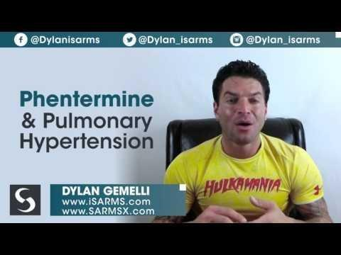 Duromine And Type 2 Diabetes