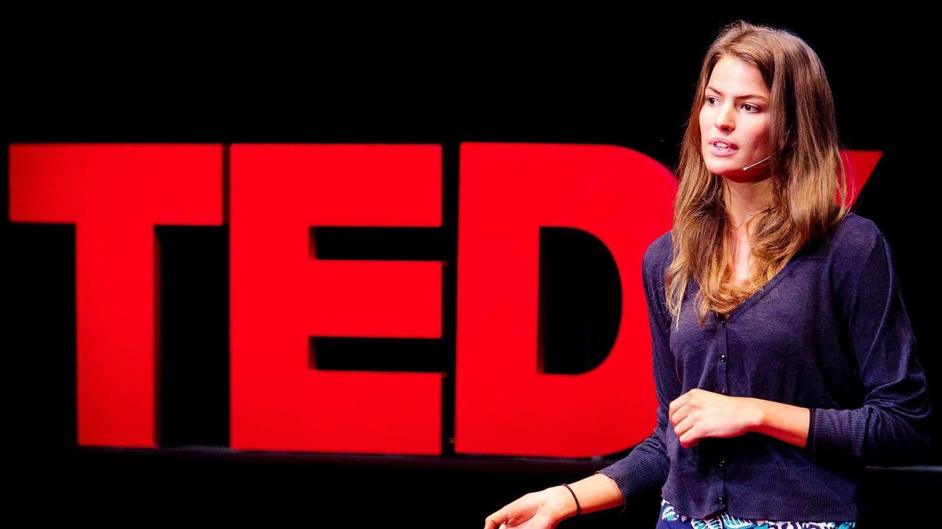Ted Talk Reversing Type 2 Diabetes Starts With Ignoring The Guidelines