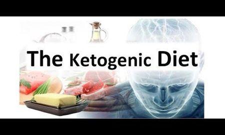 Are Lions In Ketosis