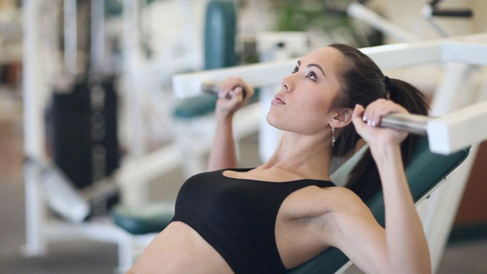 New Studies Suggest Benefits Of Exercise For People With Type 2 Diabetes