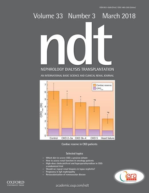 Acidbase Disturbances In Intensive Care Patients: Etiology, Pathophysiology And Treatment