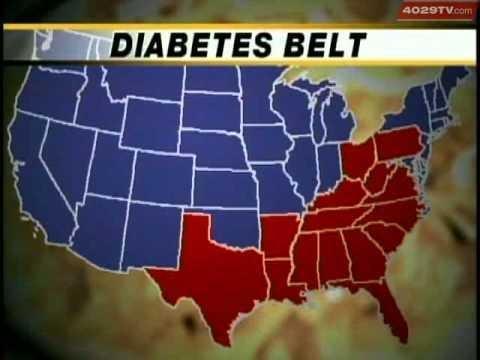 Diabetes Resources Arkansas Department Of Health