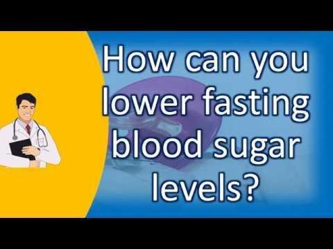 Gestational Diabetes - Low Number At Night But High Fasting Number