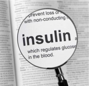 Insulin Resistance And Getting Pregnant