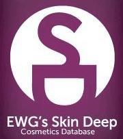Glucose || Skin Deep Cosmetics Database | Ewg