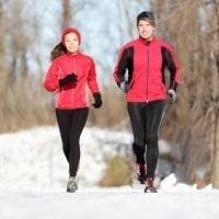 Winter Gloves For Diabetics