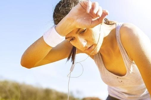 How To Prevent Workout Hypoglycemia