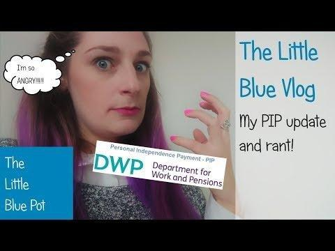 Comments And Advice On How To Win A Award For Pip With Diabetes