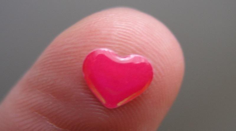 Diabetic Cardiomyopathy Treatment