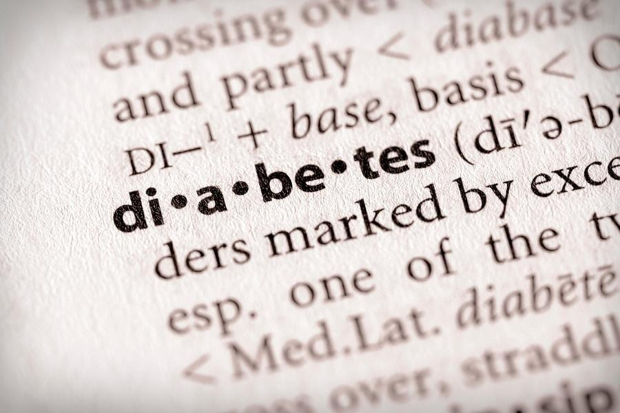 Why Does Diabetes Affect The Kidneys?
