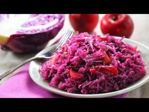 Red Cabbage (brassica Oleracea) Ameliorates Diabetic Nephropathy In Rats.