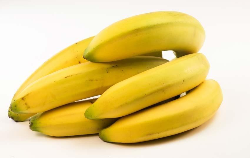 Can We Eat Banana In Diabetes?