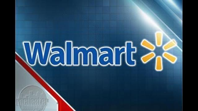 Wal-mart To Begin Selling Humulin Insulin