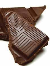 8 Best Dark Chocolate Bars – All Low Carb & Super Tasty